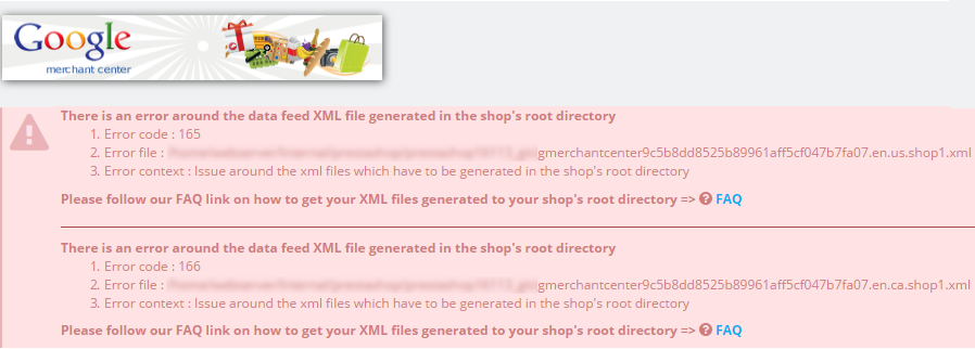 Open XML Formats and file name extensions - Office Support